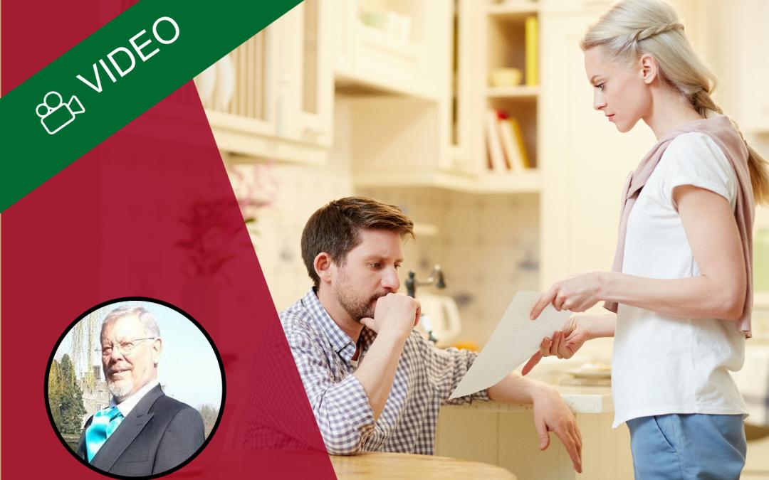 AARTO – Coming to an employee near you