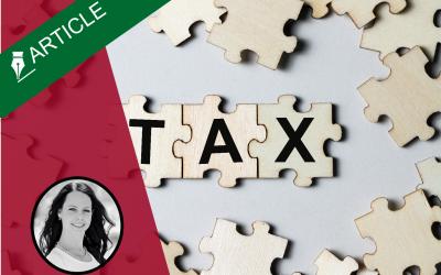 Employee Relative Education Tax Benefit